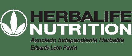Productos Herbalife Guatemala